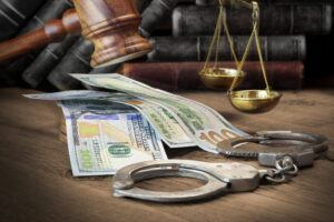 Misdemeanor Charges in Arkansas